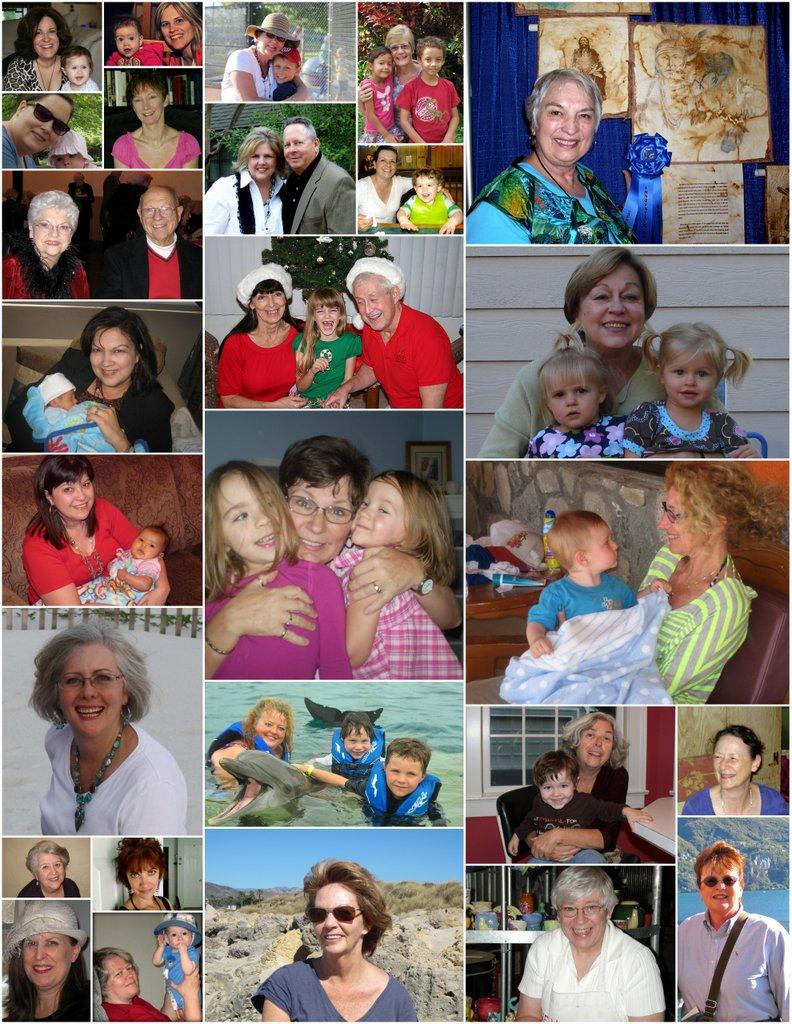 grandma pictures.jpg