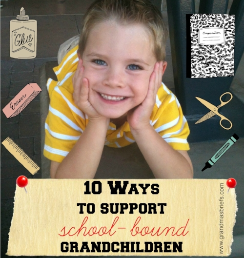 support-back-to-school-grandchildren.jpg