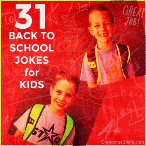31 back to school jokes for kids.jpg