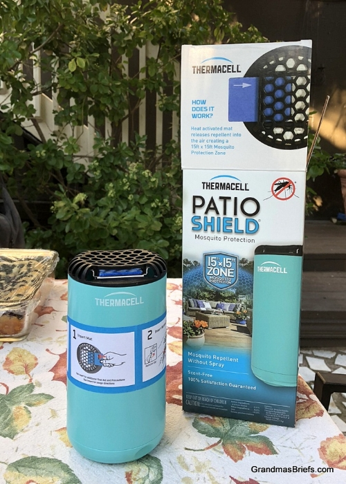 patio shield with pkg.jpg