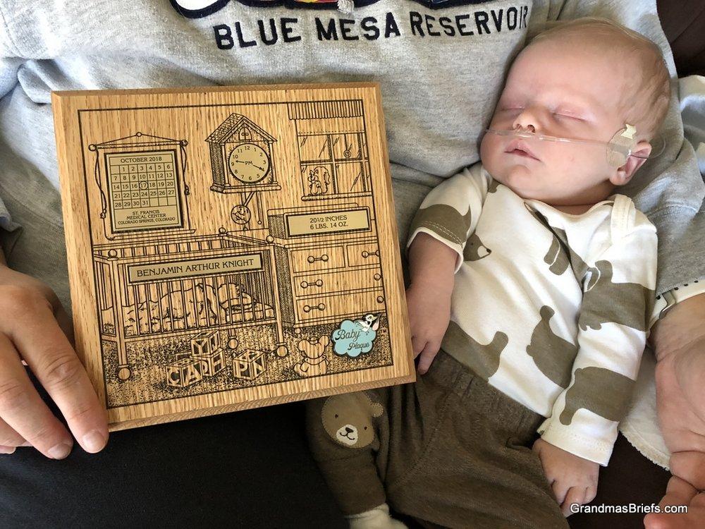 baby plaque benjamin.jpg