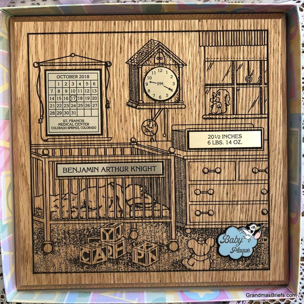 baby plaque pkg open.jpg