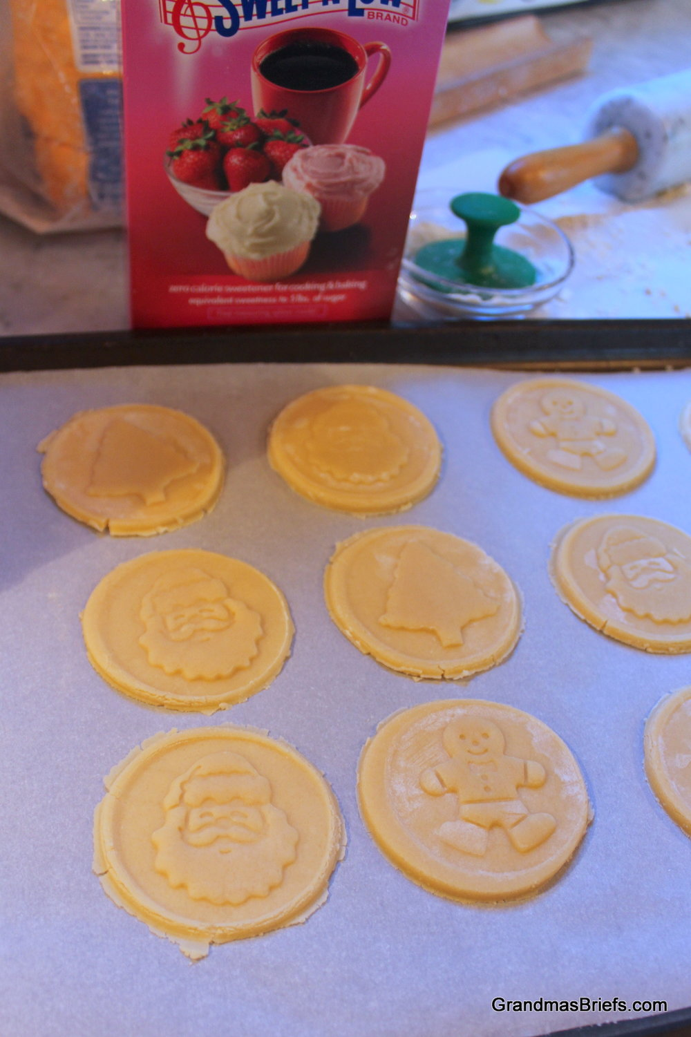 stamped butter cookies SweetNlow.JPG