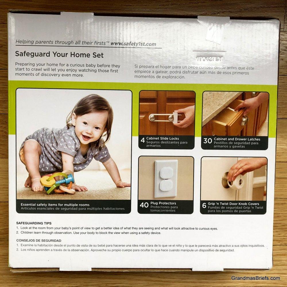 safety1st essentials.jpg