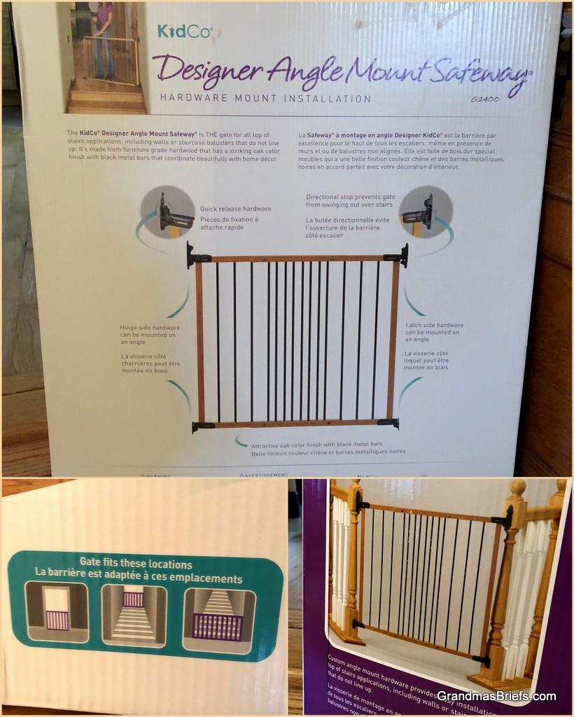 kidco angle gate collage.jpg