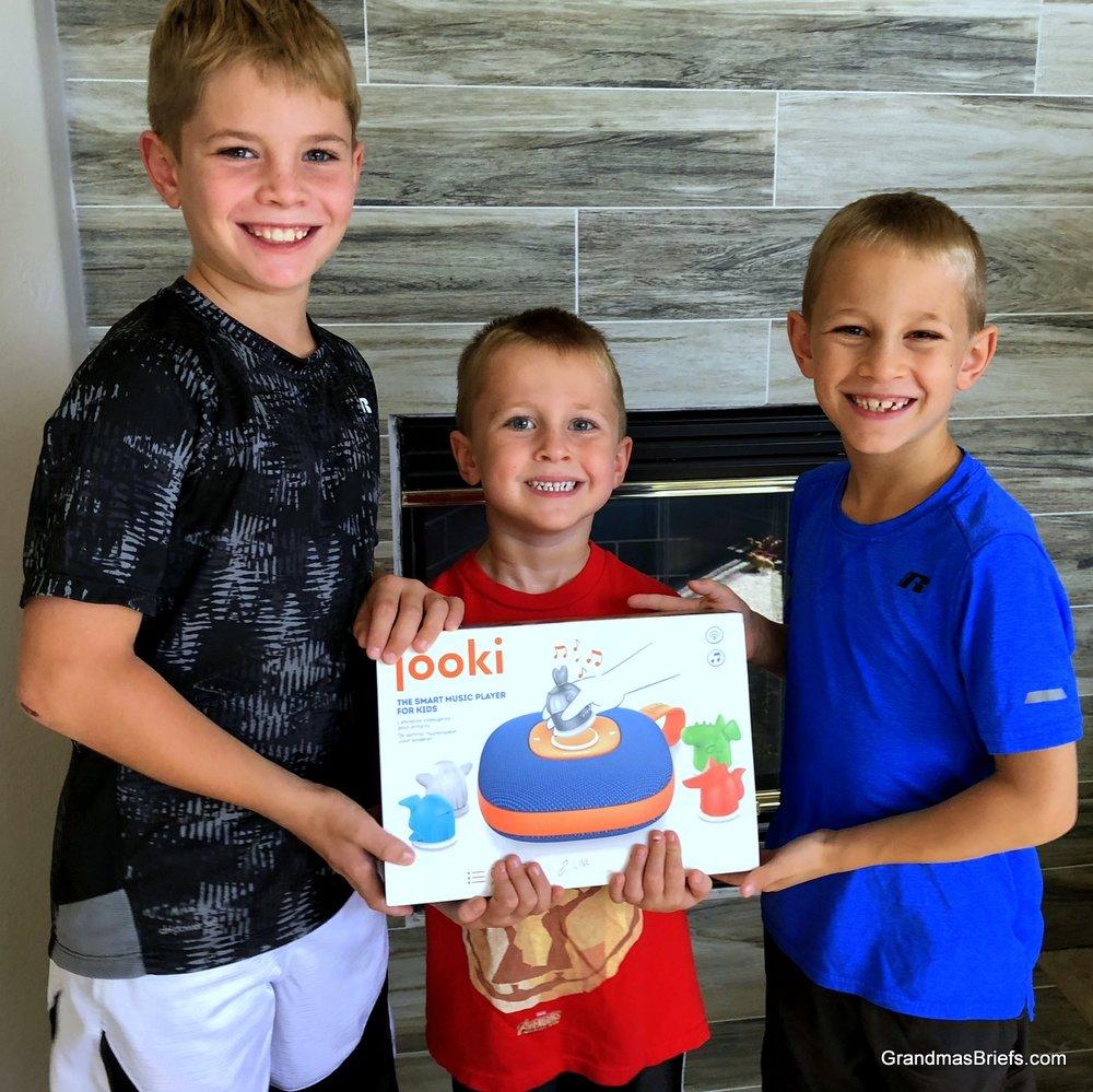 boys jookie box.jpg