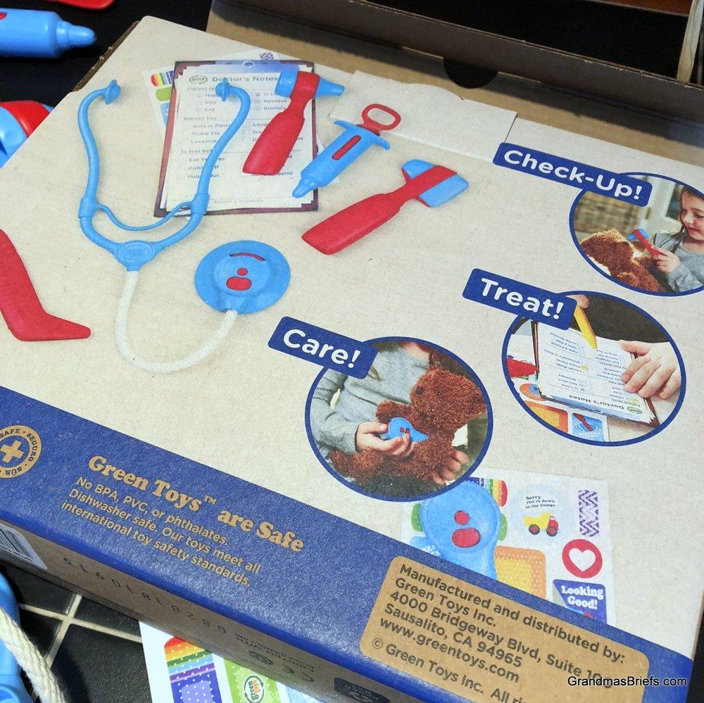 doctors kit box.jpg