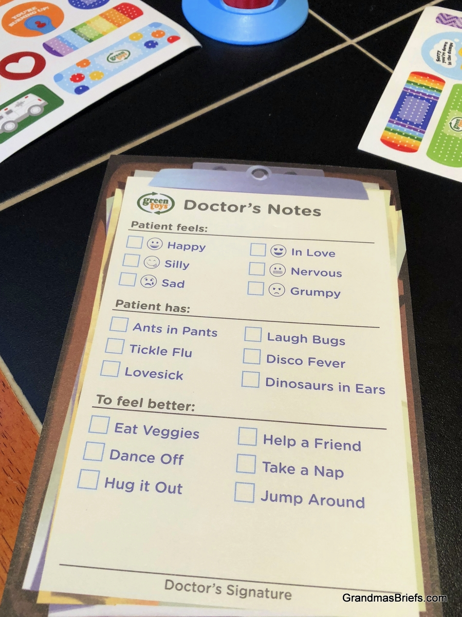 doctors kit notepad.jpg