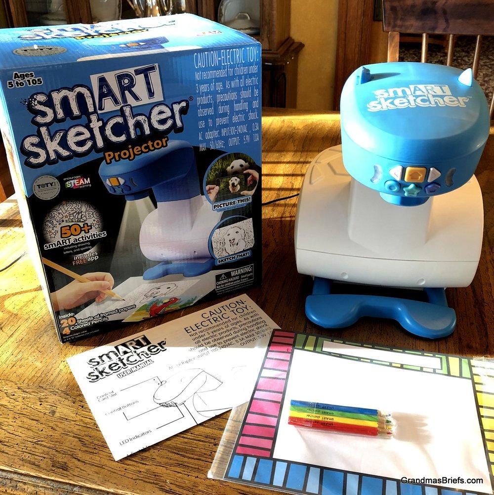 smart sketcher projector.jpg