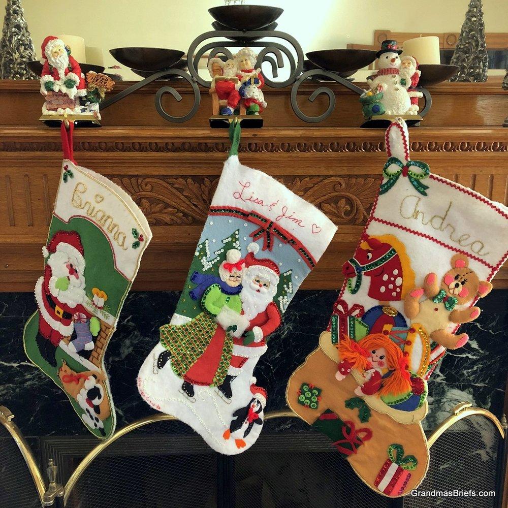 christmas stockings three.jpg