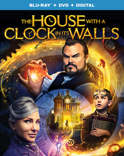housewithaclockBLUray.jpg