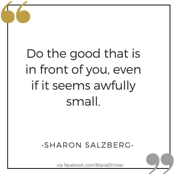 sharonsalzberg quote.jpg