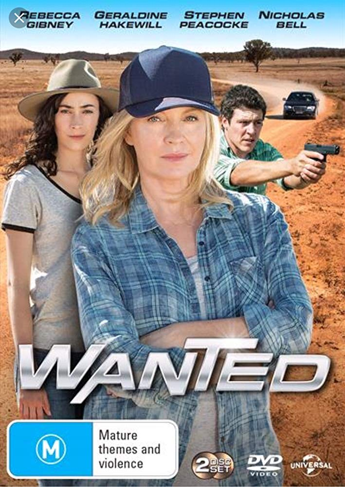 wanted series poster.jpg