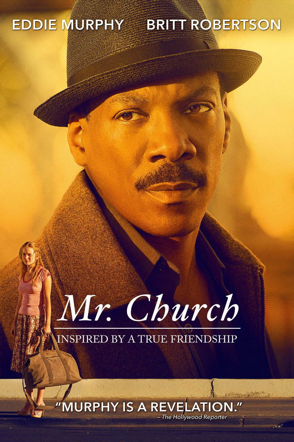 mr church movie.jpg