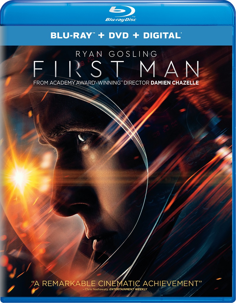 first man blu cover.jpg