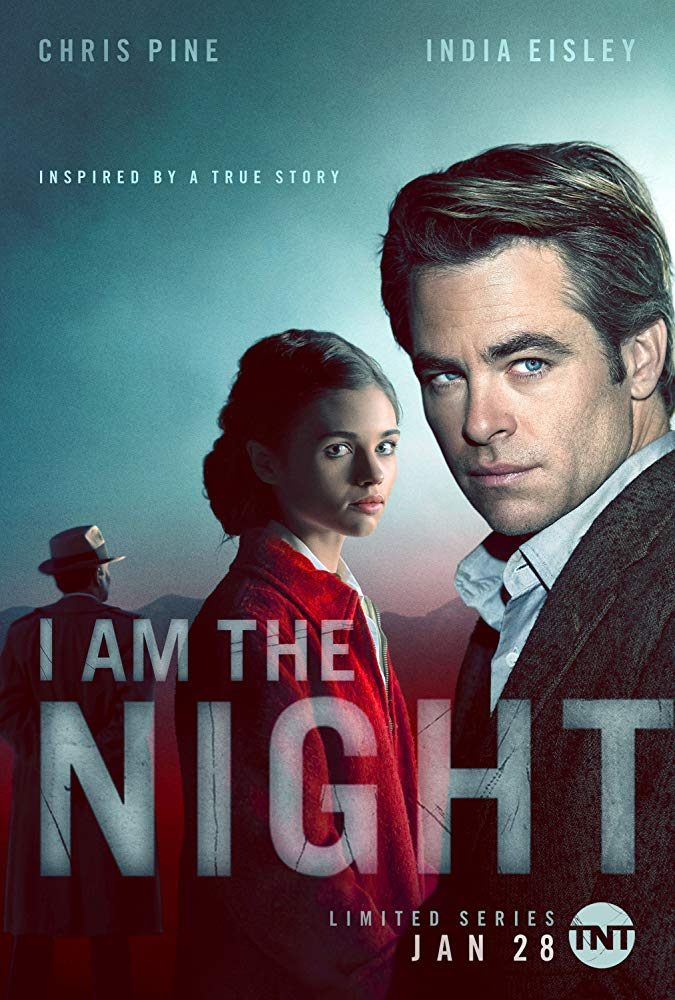i_am_the_night_tnt.jpg