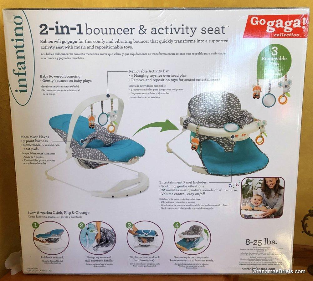 Infantino seat box back.jpg