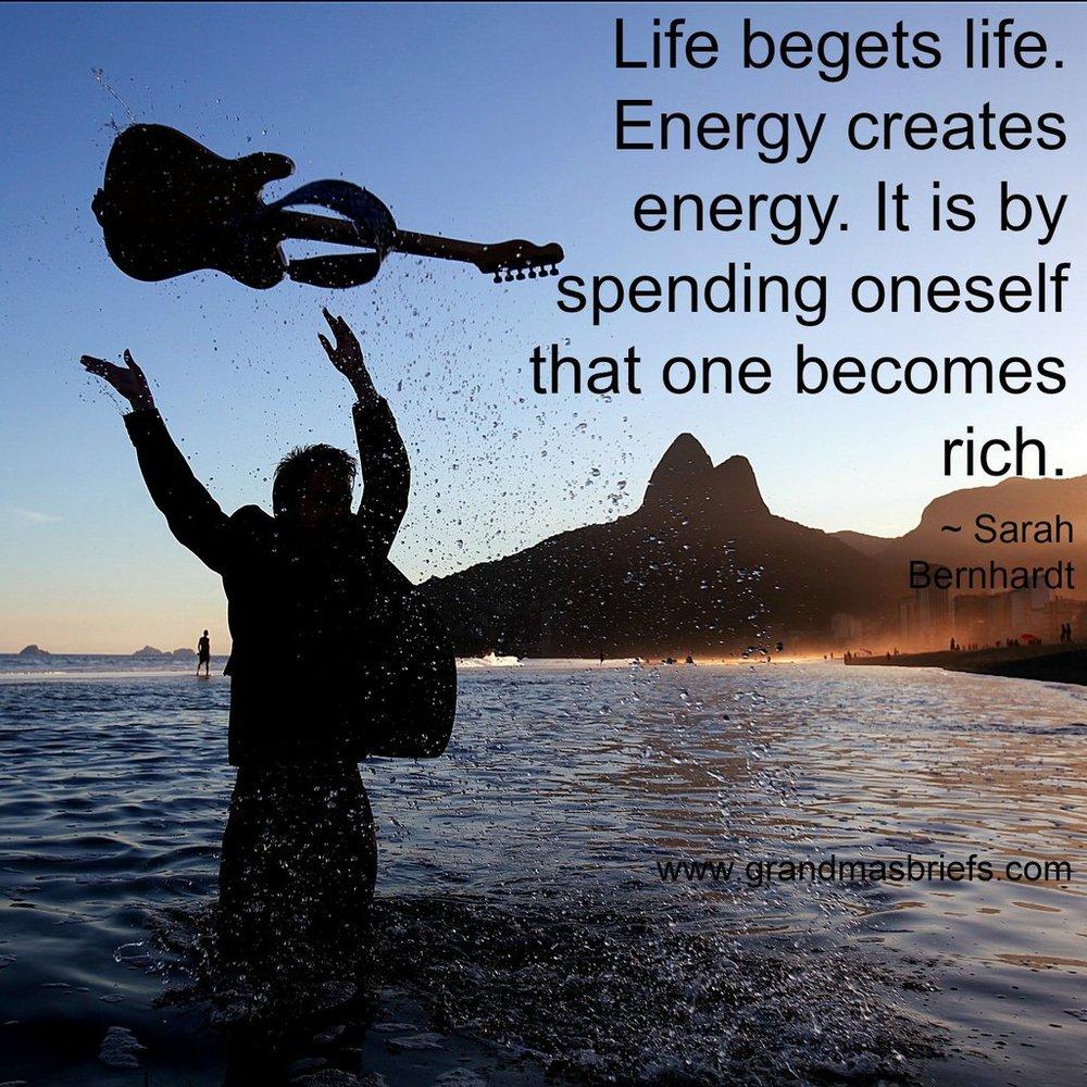 life-begets-life.jpg