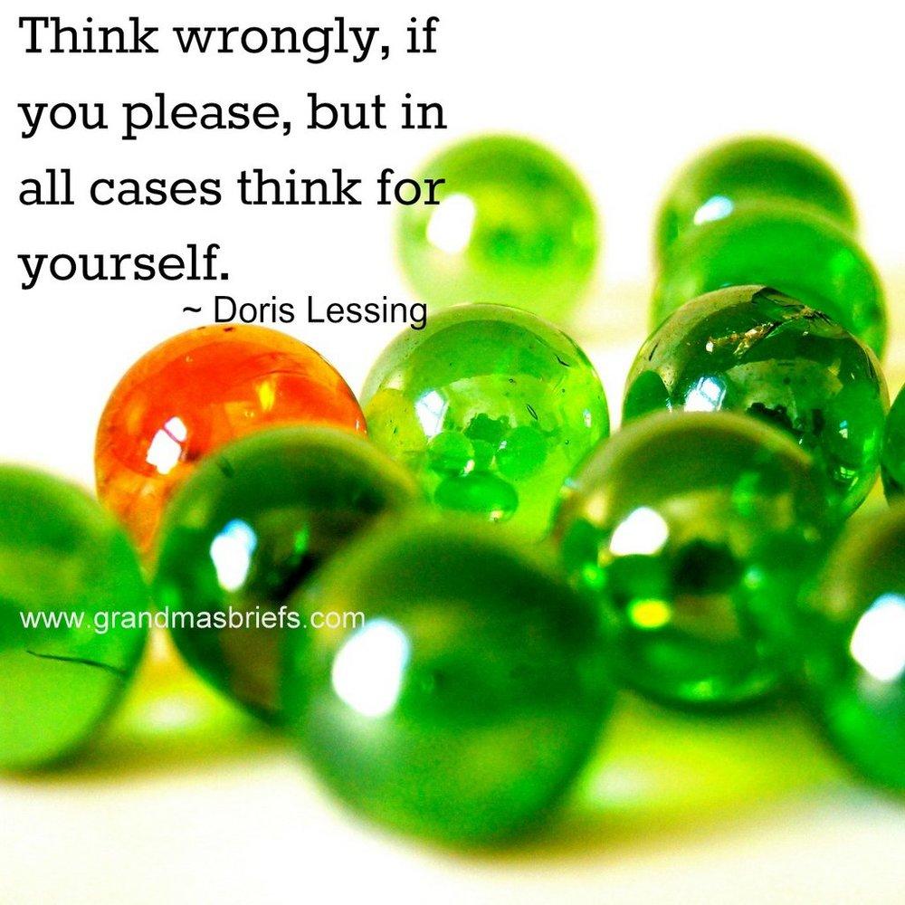 think wrongly.jpg