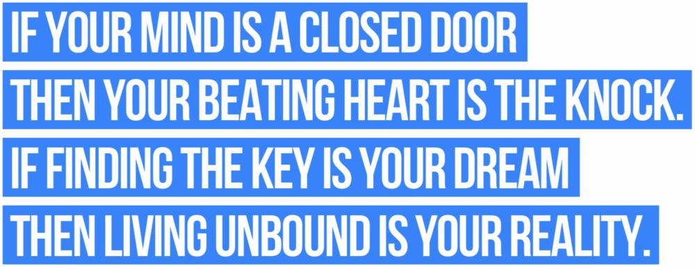 closeddoor1.png