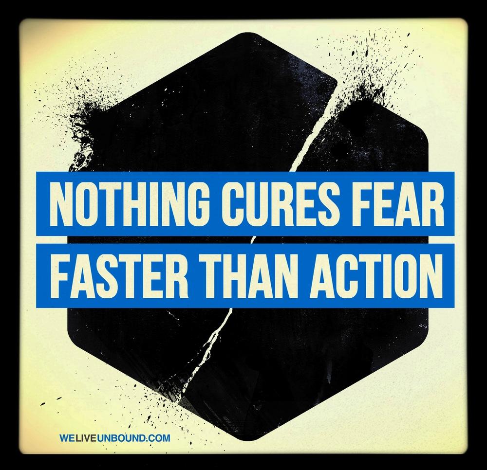cures fear.jpg