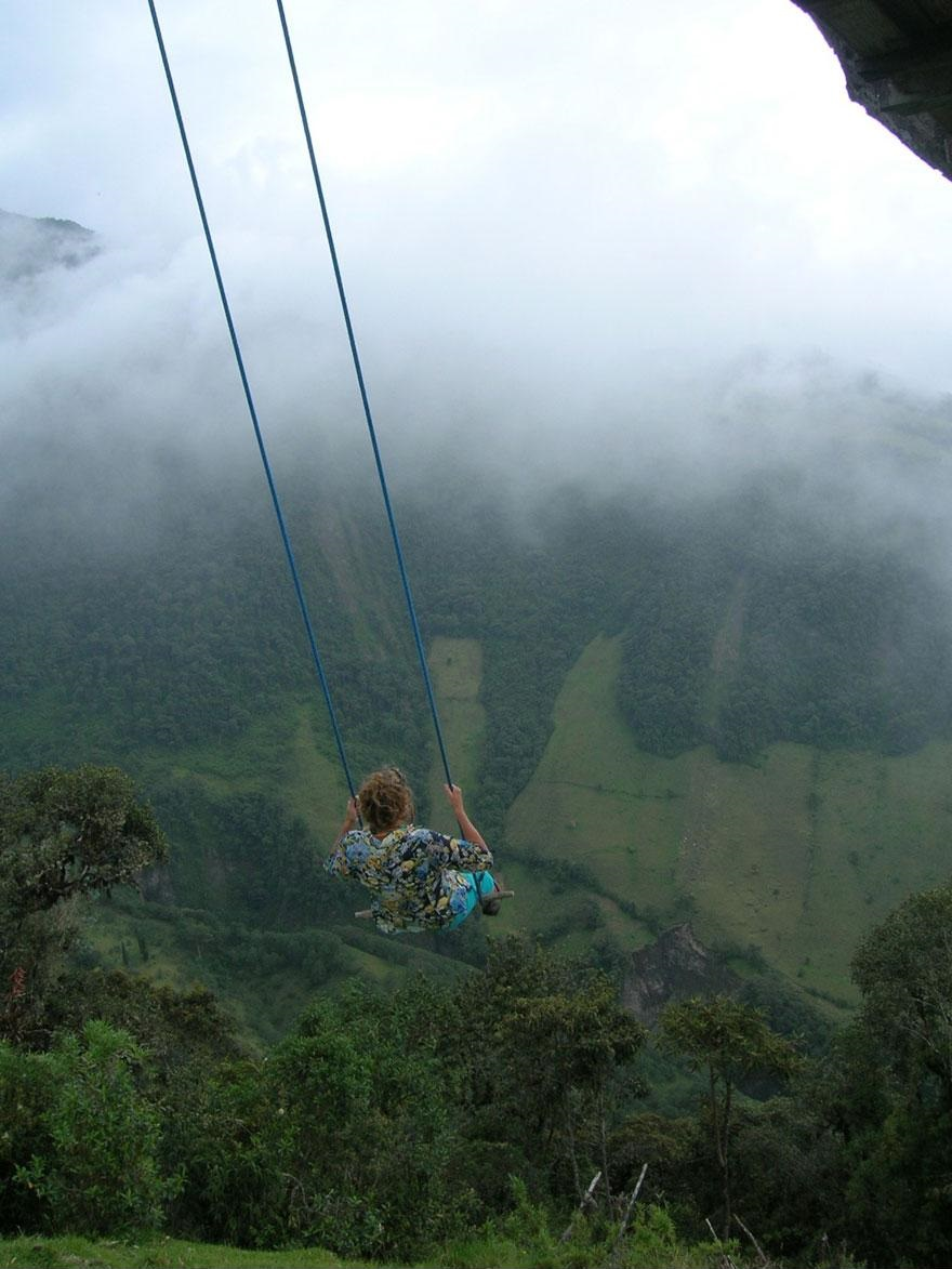 4 swing-at-the-end-of-the-world-la-casa-del-arbol-2.jpg