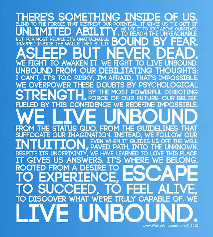 manifesto+fb.jpg