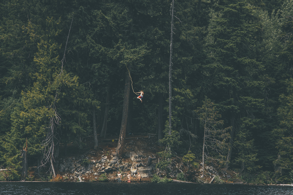 Photo by Dylan Furst