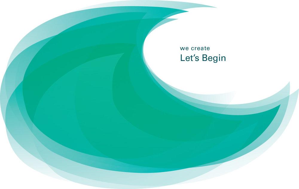Spindrift Homepage-image-1-16.jpg