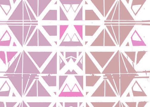 lketelhut_triangles_2.jpg