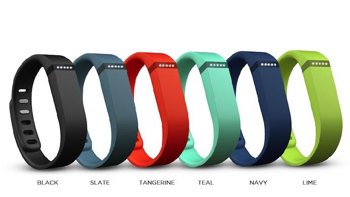 Fitbit_Flex_Colors.jpg
