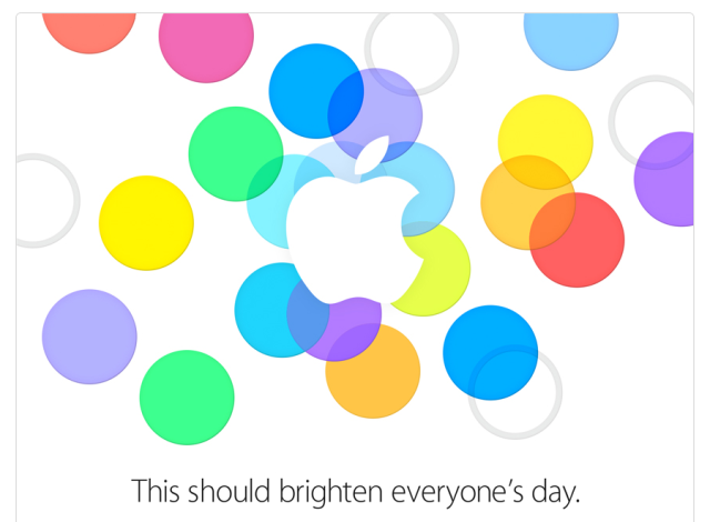 apple-invite-iphone-sept-10.png