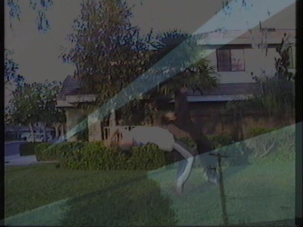 pm_9.jpg