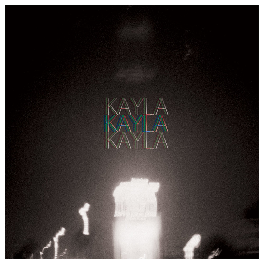 Buy the MIRS single,  KAYLA  on iTunes