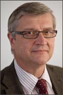 Anders Heijl, MD