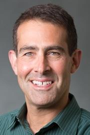 Robert M Schertzer, MD, MEd, FRCSC