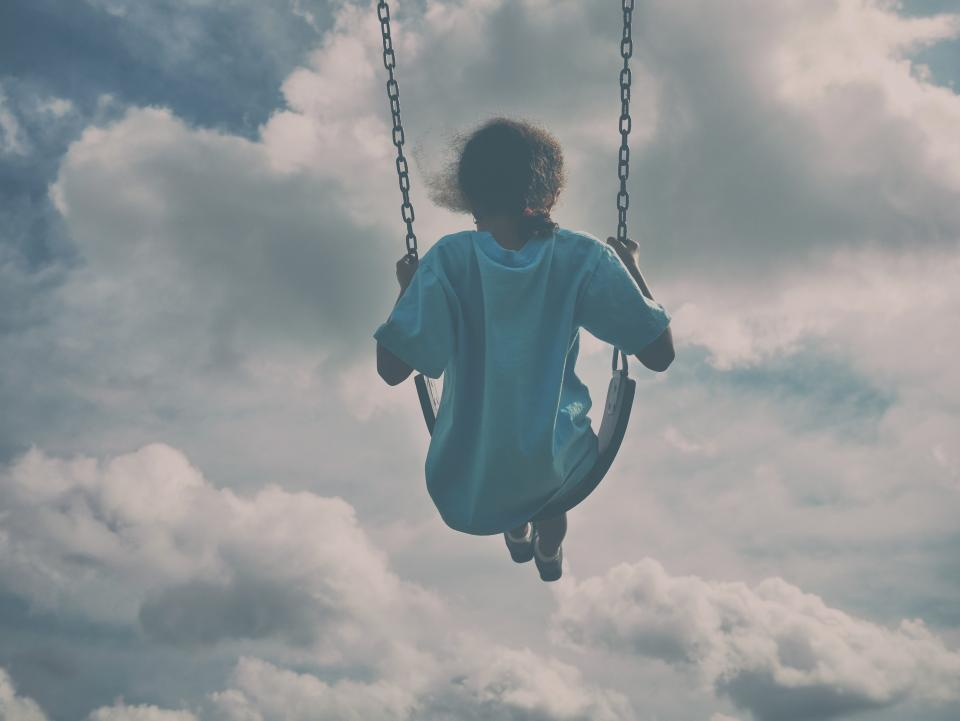 child swing.jpg