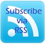 rss-feedsUP1.jpg