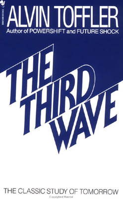 ThirdWave_0.jpg