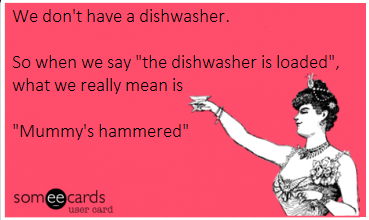 Dishwasher funny.png