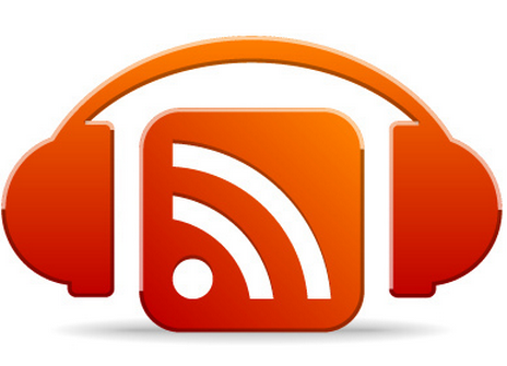 PodcastIcon.PNG