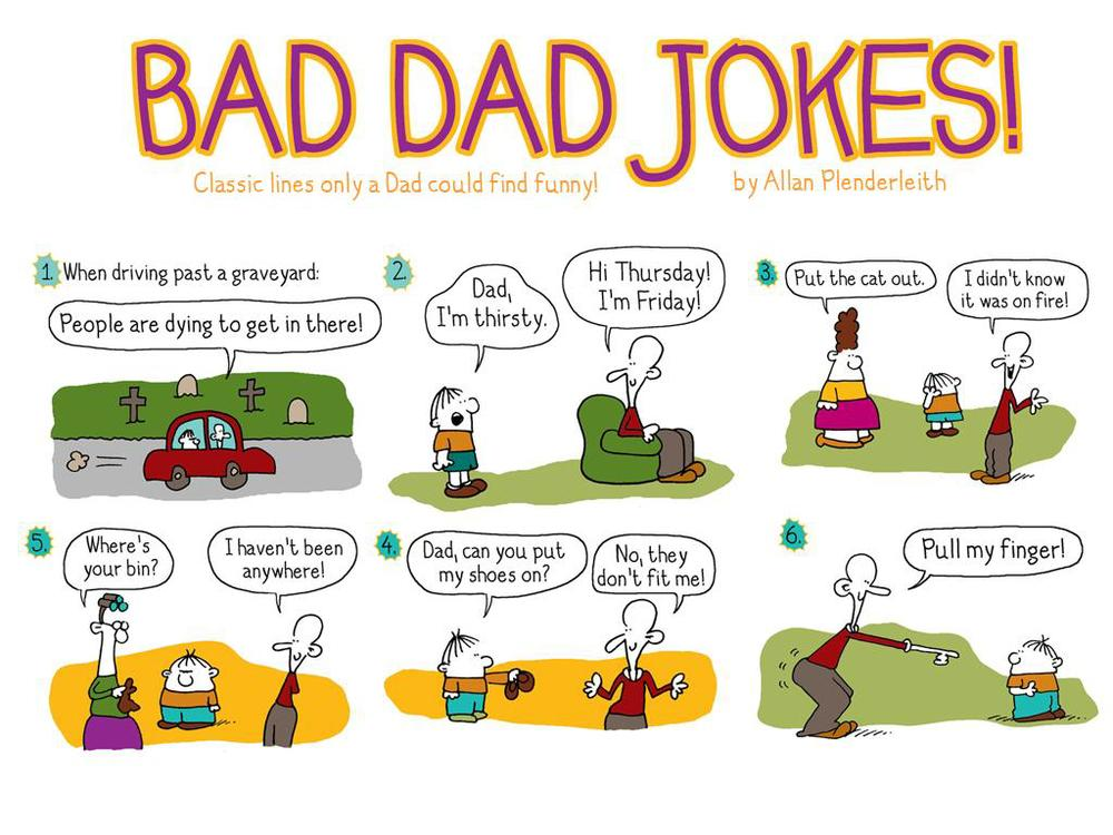 Bad Dad Jokes.jpg