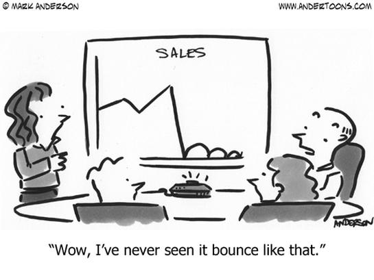 sales bounce.jpg