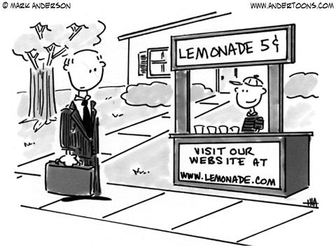 lemonade  stand.png