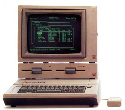 apple_iie_larger.jpg