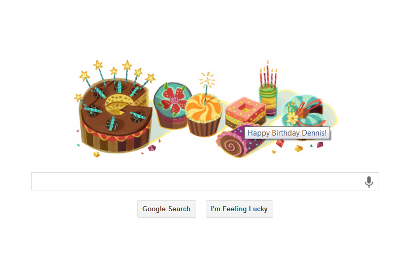 Happy Birthday from Google.PNG