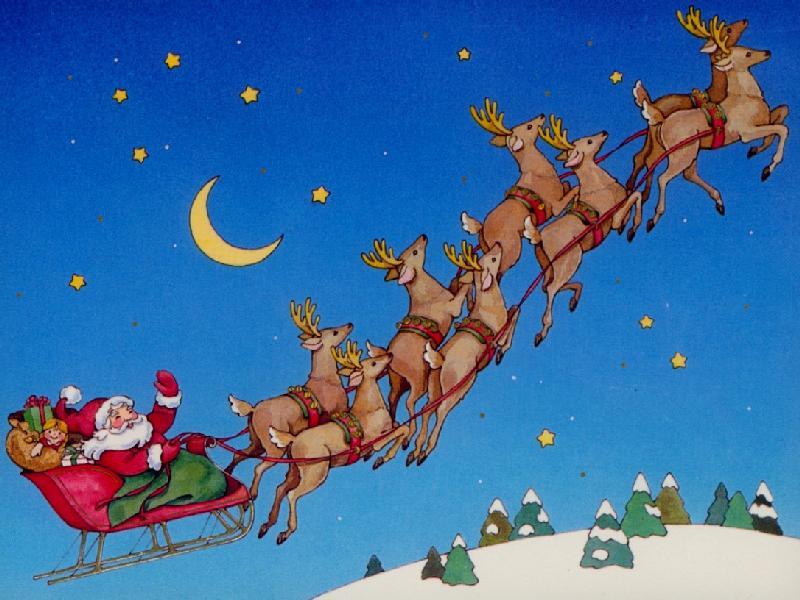Santa-In-Sleigh.jpg