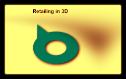 Retailing in 3D.png