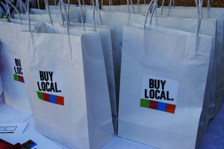Buy Local at Gladstone.jpg