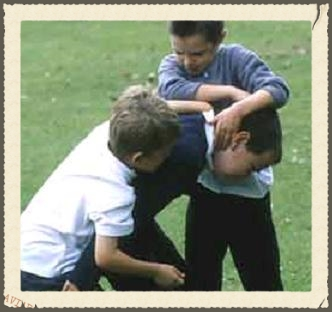 school-yard-fight.jpg